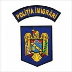 Cetățean cubanez fără forme legale de ședere în România depistat de polițiști în comuna Unirea