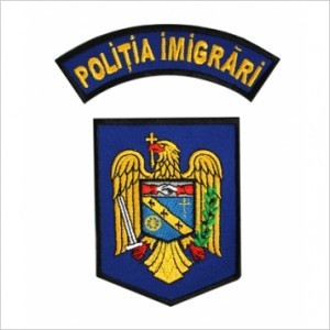 serviciul-imigrari