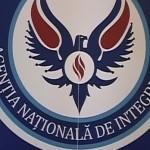 Viceprimarul (PD-L) din Fărău, Ioan Stoia, declarat incompatibil de către ANI