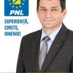 """(P) Alegeri Locale 2016 – PNL Ocna Mureş – Proiectul de oraş """"Băile Sărate"""" 2016-2020"""