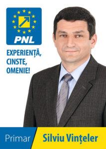 silviu-vinteler-candidat-pnl-ocna-mures-locale-2016