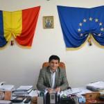 Primăria din Ocna Mureș a depus la ADR Centru un proiect de 3 milioane de euro pentru reconstruirea Băilor Sărate