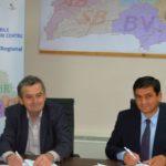 Fonduri nerambursabile REGIO la Ocna Mureș pentru construcția a două blocuri și modernizarea a 18 străzi din oraș