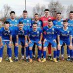 """""""Soda dragă"""" spulberată în Ineul Mic: Crișul Chișineu Criș – CS Ocna Mureș 5-0 (2-0)"""