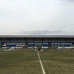 Arenă modernizată și website pentru FC Soda Ocna Mureș