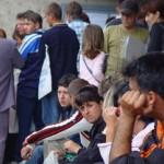 Județul Alba are printre cei mai mulţi şomeri din Regiunea Centru