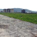 Proiect strategic pentru Ocna Mureș: 41.400 de metri pătrați de spațiu verde și zone de relaxare, pe fonduri europene