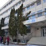 Noi demersuri ale CJ Alba pentru redeschiderea Spitalului de la Ocna Mureș