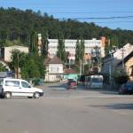 A fost aprobat proiectul pentru sistemul de încălzire al Centrului Multifuncţional de Sănătate din Ocna Mureş