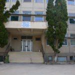 Consiliul Județean Alba și Primăria Ocna Mureș fac noi demersuri pentru amenajarea centrului multifuncțional de sănătate