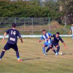 """Soda"" a pierdut Supercupa AJF Alba: Sportul Petrești – CS Ocna Mureș 4-2 (1-0)"