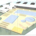 Peste 8,4 milioane de euro vor fi investiți într-o stațiune balneo-climaterică cu centre de sănătate, recuperare, înfrumusețare și agrement, la Ocna Mureș