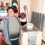 Povestea Susanei Gal, o femeie din comuna Hopîrta, ce a dat naștere la 15 copii și are 31 de nepoți