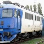 Un tânăr din Miraslău si-a pus capăt zilelor aruncandu-se în fața trenului, între Decea și Unirea