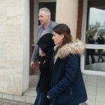 Tânăra din Ocna Mureș acuzată că a țepuit mai multe persoane pe internet va fi cercetată sub control judiciar