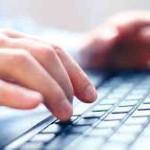 Cele mai citite portaluri online din Alba şi din Regiunea Centru – luna iunie 2015 | ocnamuresinfo.ro