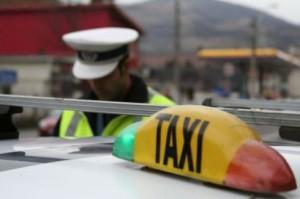 taxi-ocna-mures