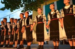 traditii-uiorene-bulgaria