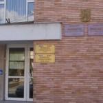 Femeia din Fărău, care și-a înjunghiat acum două săptămâni concubinul, a fost trimisă în judecată pentru tentativă de omor