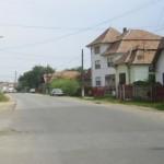 Au fost atribuite contractele pentru întocmirea proiectelor de modernizare a unor străzi din Ocna Mureș