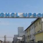 GHCL UPSOM Ocna Mureş vândută cu 8 milioane de euro unei firme controlate de Dan Voiculescu